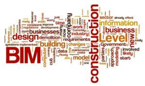 O que é BIM e para que serve