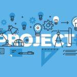 Tecnologia Blockchain: o que é e como poderia revolucionar a construção civil?