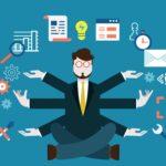 6 dicas valiosas para gerenciar sua obra!