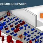 Template Bombeiro (PSCIP) – Conheça o mais completo Template ABNT do Brasil