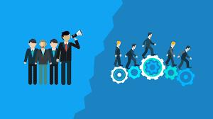 A Boa Prática dos Engenheiros: Habilidades para Avançar na sua Carreira