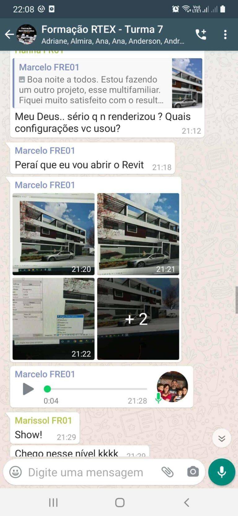 Screenshot_20210622-220801_WhatsAppBusiness